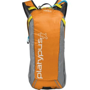 Platypus Tokul X.C. 5.0 3L Backpack