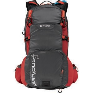 Platypus Duthie A.M. 15.0 12L Backpack