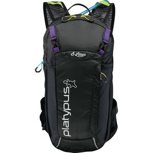 Platypus B-Line 8.0 Backpack - Women's