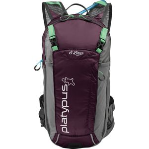 Platypus B-Line 8L Backpack - Women's