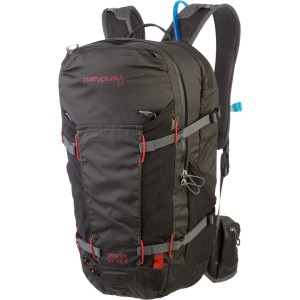 Platypus Sprinter X.T. 25.0 Hydration Pack