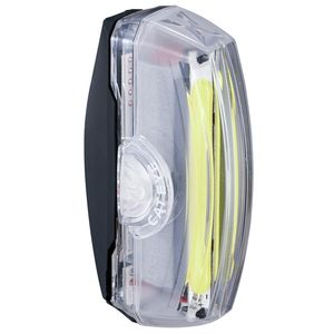 CatEye Rapid X3 Headlight