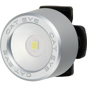 CatEye Nima Light - Front