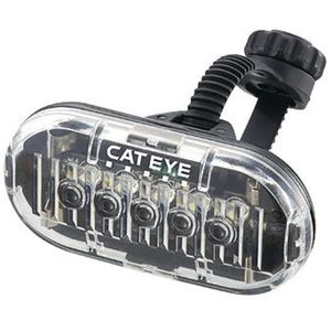 CatEye Omni 5 Light
