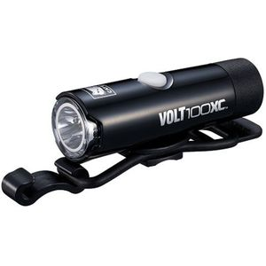CatEye Volt 100 XC Headlight