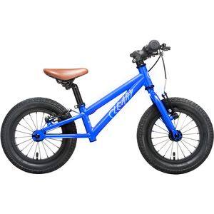 Cleary Bikes Starfish 12in Kids' Balance Bike - 2017