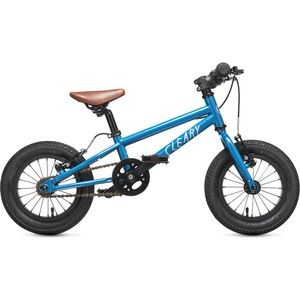 Cleary Bikes Gecko 12in Single Speed Freewheel Bike - Kids'