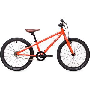 Cleary Bikes Owl 20in Single Speed Kids' Bike - 2017