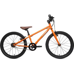 Cleary Bikes Owl 20in 3 Speed Bike - Kids'