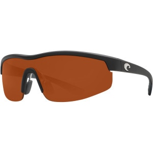 Costa Straits 580P Sunglasses - Polarized