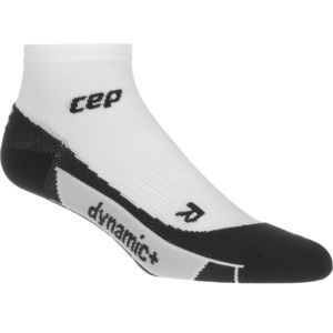 Dynamic Plus Cycle Low-Cut Socks - Women's