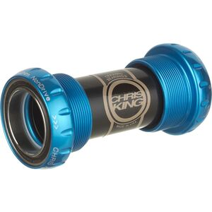Chris King ThreadFit Ceramic Bottom Bracket