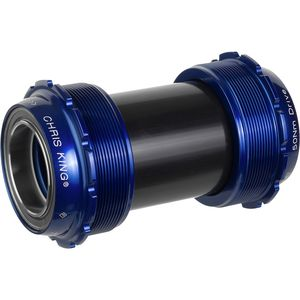 Chris King ThreadFit T47-24x Bottom Bracket