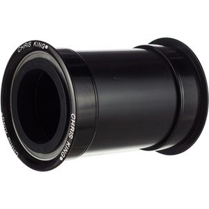 Chris King PF30 Bottom Bracket Package for SRAM GXP