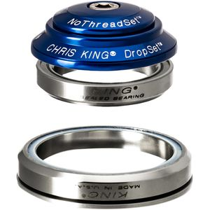 Chris King DropSet 1 Headset