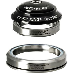 Chris King DropSet 2 Headset