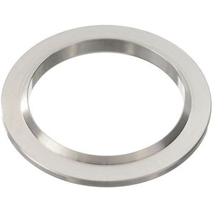 Chris King Stainless Baseplate - 1-1/8in