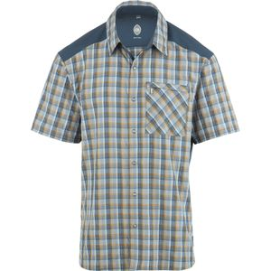 Club Ride Apparel New West Jersey - Short Sleeve - Men's