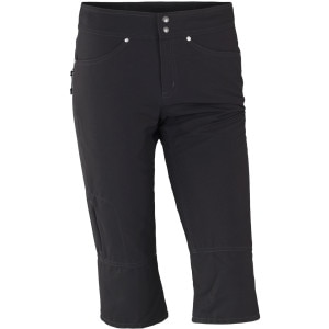 Club Ride Apparel Joy Ride Knickers - Women's