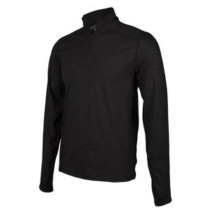 Club Ride Apparel Razz Jersey - Men's