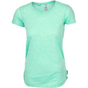 Club Ride Apparel Wheel Cute T-Shirt - Women's