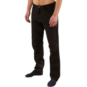 Club Ride Apparel Fat Jack Pant - Men's