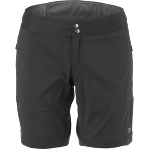 Club Ride Apparel Zest Shorts - Women's