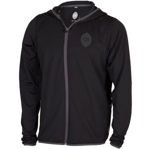 Club Ride Apparel Infinity Full-Zip Hoodie - Men's