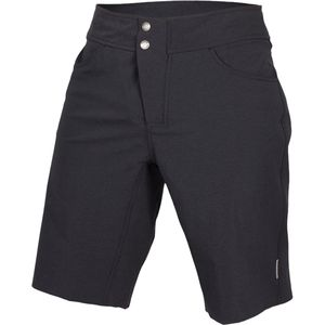 Club Ride Apparel Synergy Short - Men's