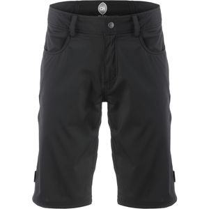 Club Ride Apparel Mountain Surf Short - Men's