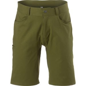 Club Ride Apparel Boardwalk Short - Men's