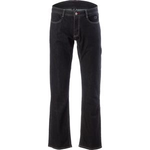 Club Ride Apparel Shift Denim Pant - Men's