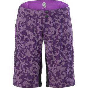 Club Ride Apparel Passage Short - Women's