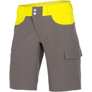 Club Ride Apparel Traverse Short - Women's