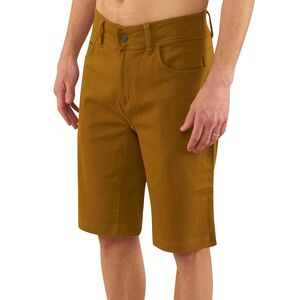 Club Ride Apparel Joe Dirt Short - Men's