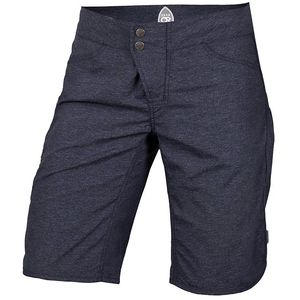 Club Ride Apparel Savvy Short - Women's