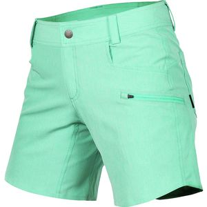 36526b7a6 Club Ride Apparel Eden Short - Women s