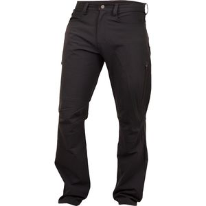 Club Ride Apparel Revolution Pant - Men's