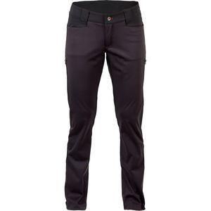Club Ride Apparel Imogene Pant - Women's