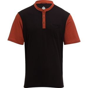 Club Ride Apparel Rambler Jersey - Men's
