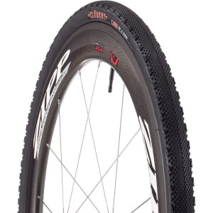 LAS Tire - Clincher