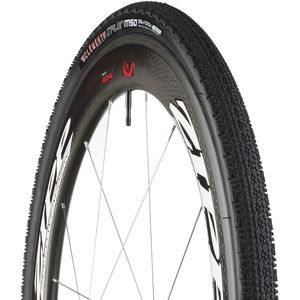 Clement X'Plor MSO Tire - Tubeless