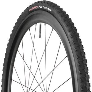 PDX Tire - Tubeless