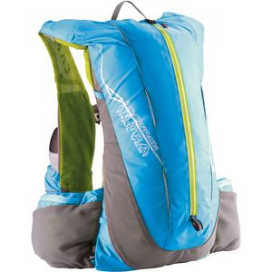 CAMP USA Ultra Trail 12L Vest
