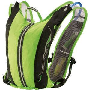 CAMP USA 5L Trail Vest