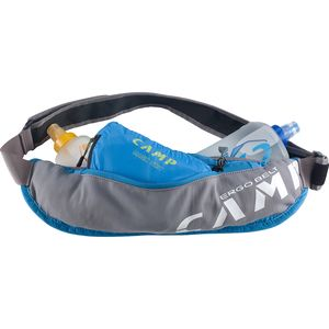 CAMP USA Ergo Hydration Belt