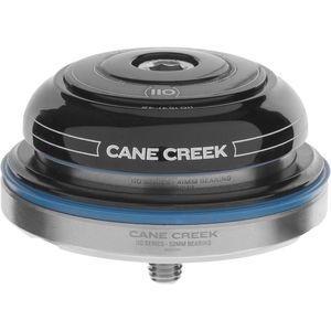 Cane Creek 110-Series IS41/28.6 IS52/40 Integrated Headset