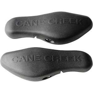 Cane Creek Ergo Control Bar Ends - Pair