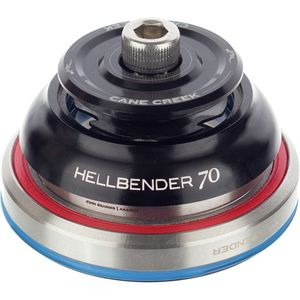 Cane Creek Hellbender 70 Headset