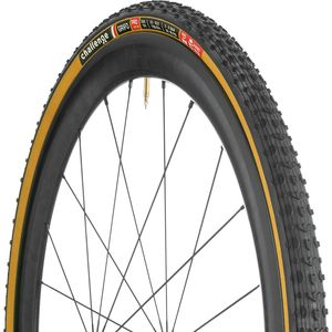 Grifo 33 Cross Tire - Clincher